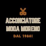 Acconciatore moda Moreno